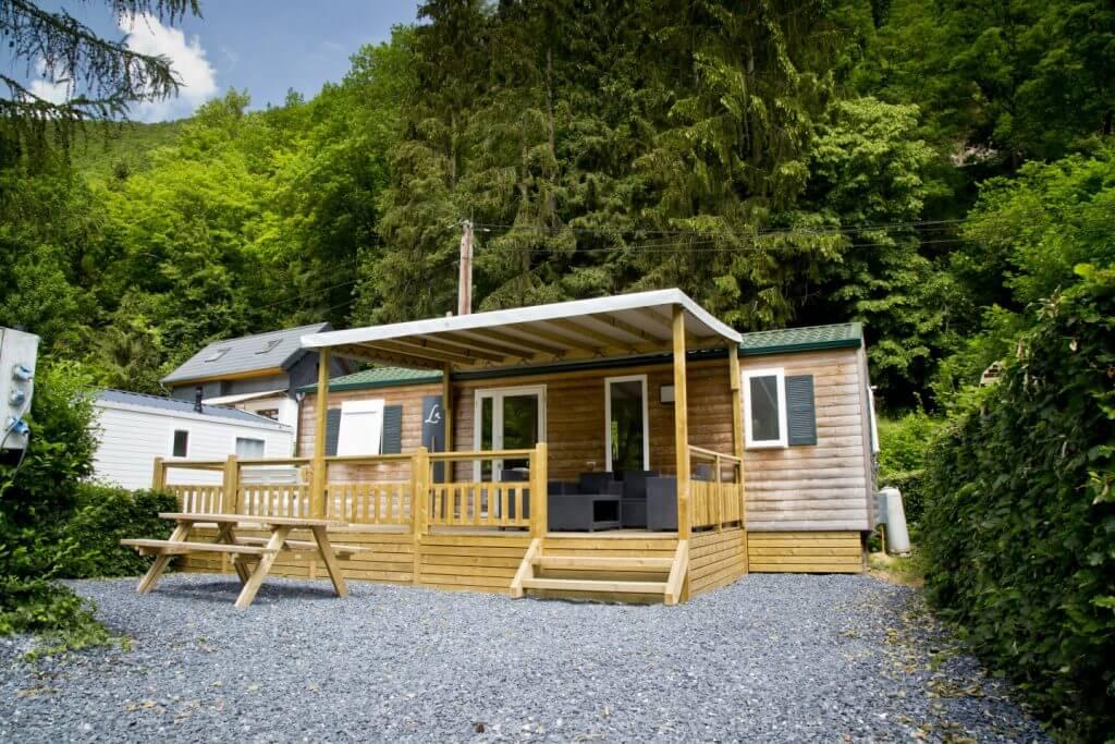 Bild Camping du Nord