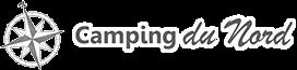 logo Camping du Nord